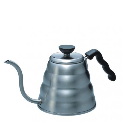 Hario V60 Coffee Drip Kettle 'Buono'