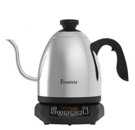 Brewista  Smart Brew Kettle 1,2l