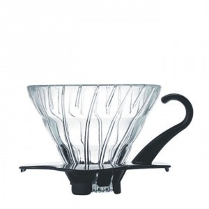 Hario Filter V60 Glass Filter