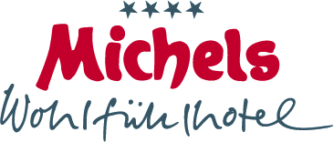 Michels_Logo_rot_ohne_S_2012