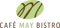 logo-cafe-may-bistro